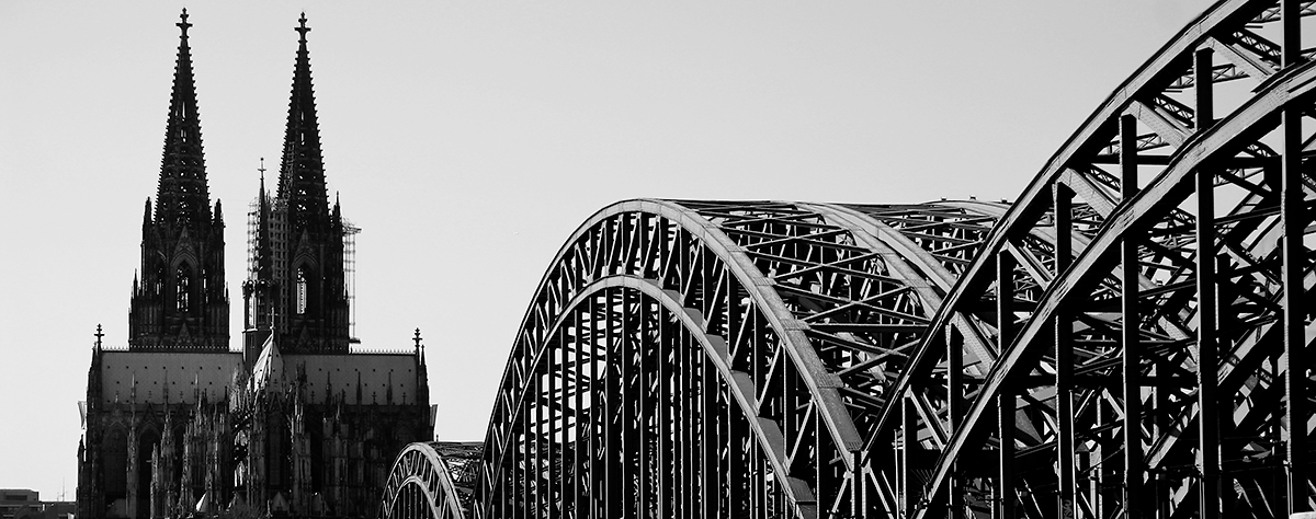 Vorschaubild Köln