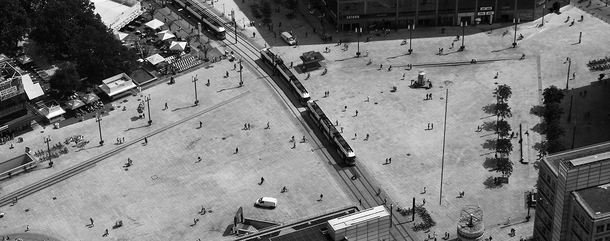 Vorschaubild Berlin