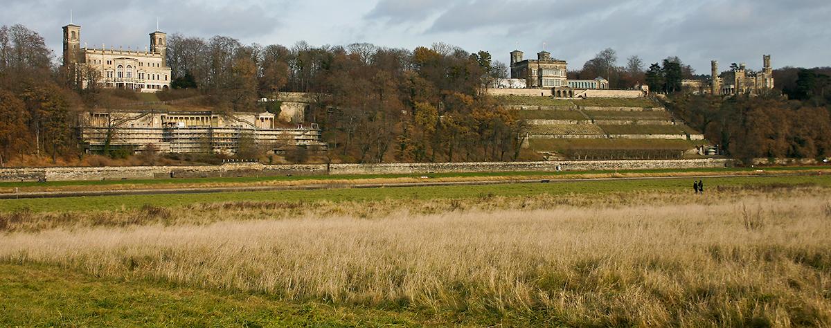 Vorschaubild Dresden