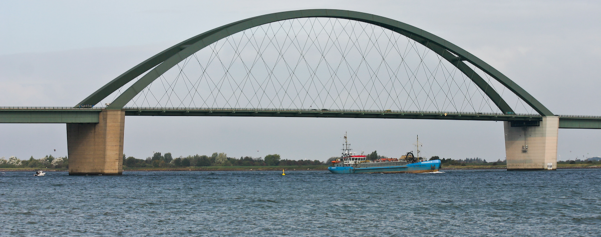 Vorschaubild Ostsee