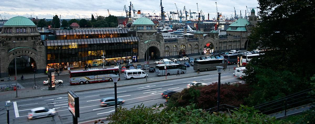 Vorschaubild Hamburg