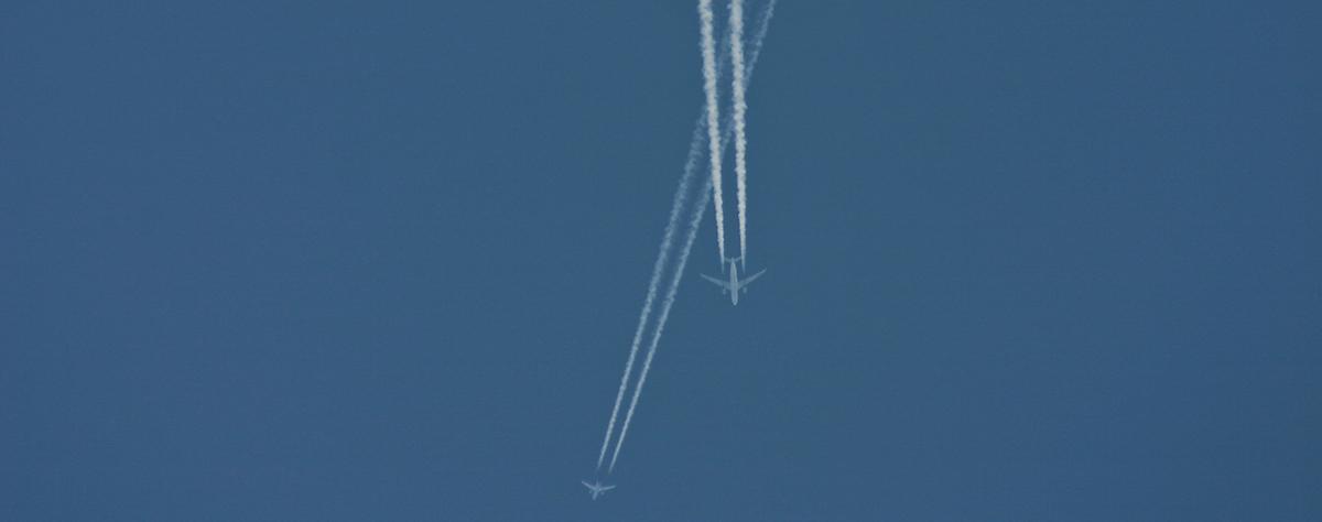 Vorschaubild Skyfly