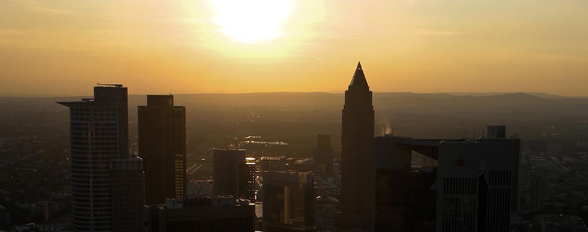 Vorschaubild Frankfurt