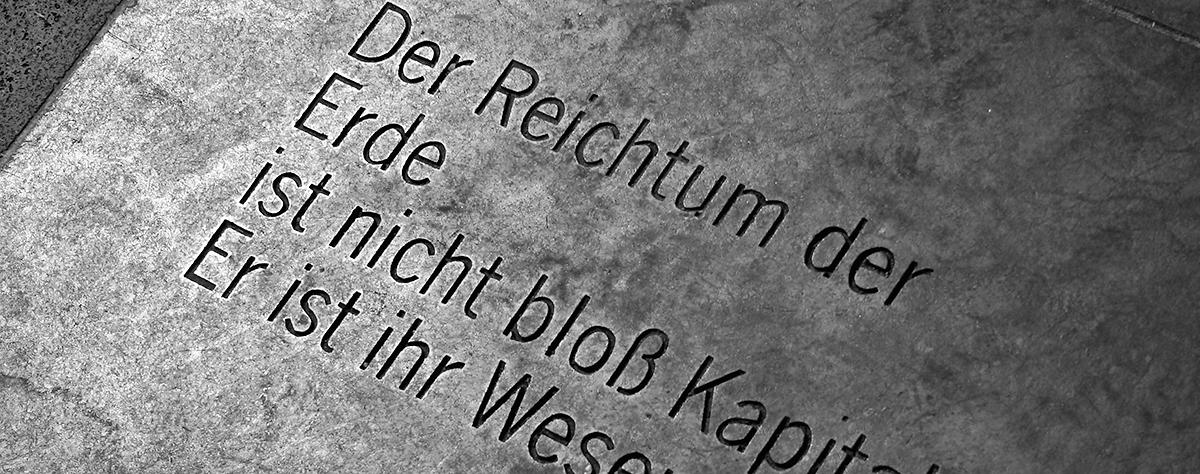Vorschaubild Düsseldorf
