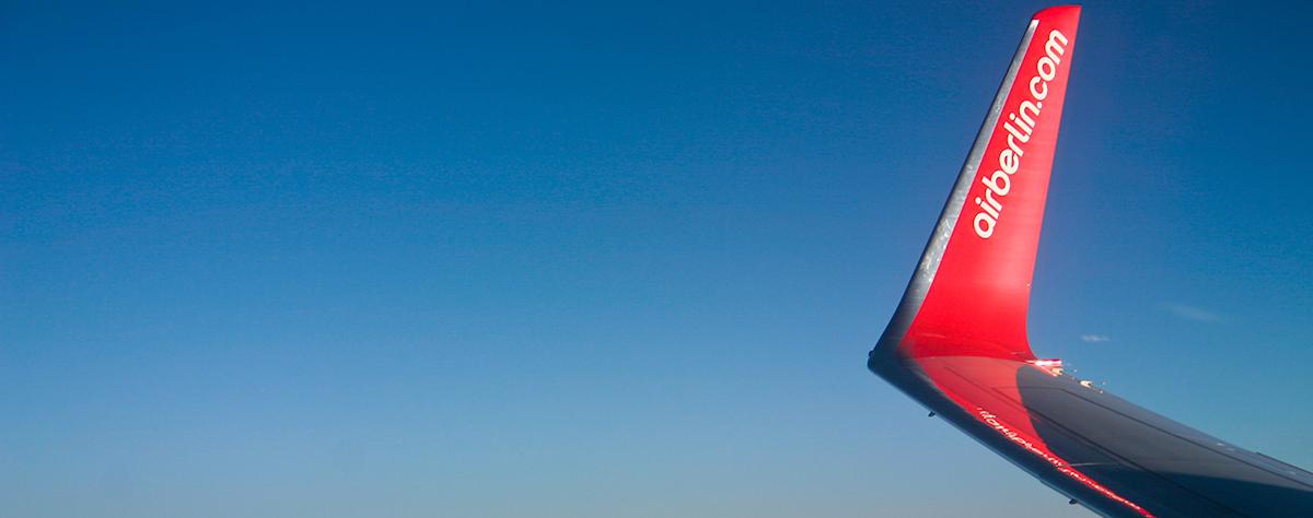 Vorschaubild Flug Mallorca