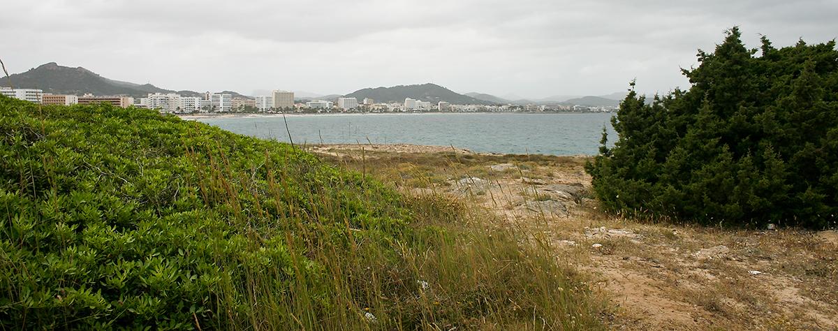 Vorschaubild Cala Millor / Punta de n'Amer