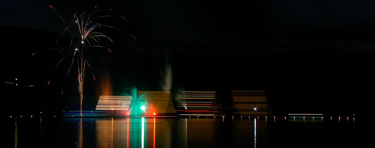 Vorschaubild Diemelsee