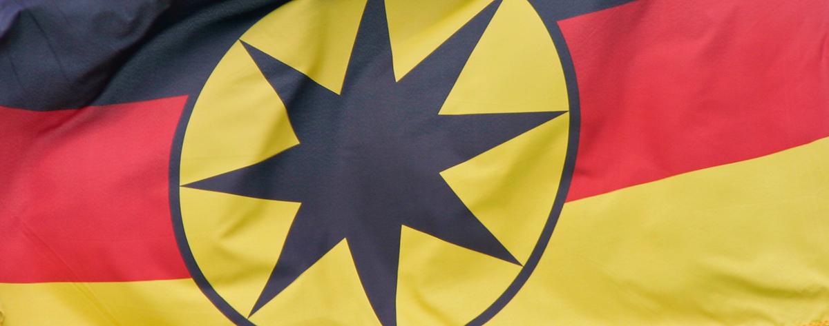 Vorschaubild Heimatbundesland