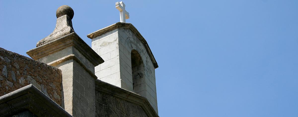 Vorschaubild Ermita de Betlem