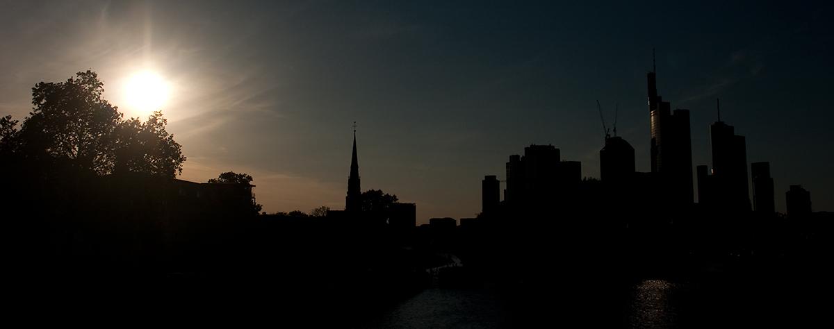 Vorschaubild Frankfurt am Main
