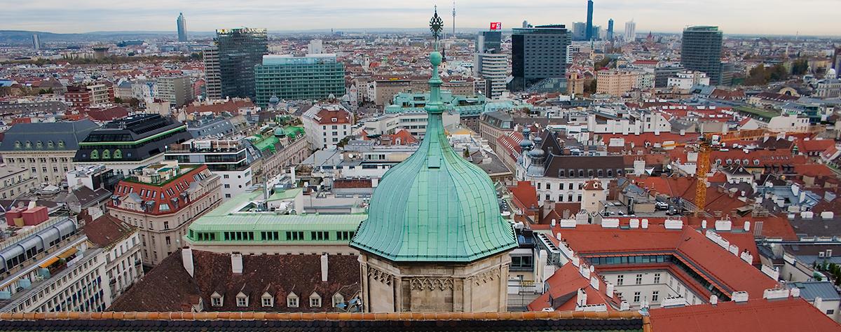 Vorschaubild Wien