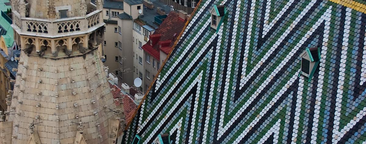 Vorschaubild Stephansdom Wien