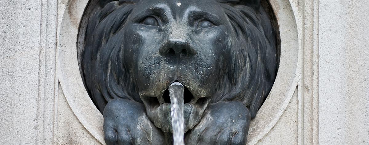 Vorschaubild Brunnen Wien