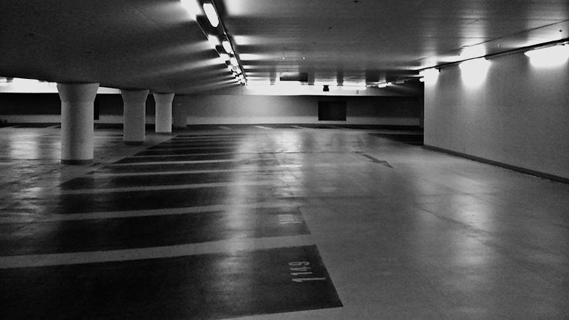 parking #1149