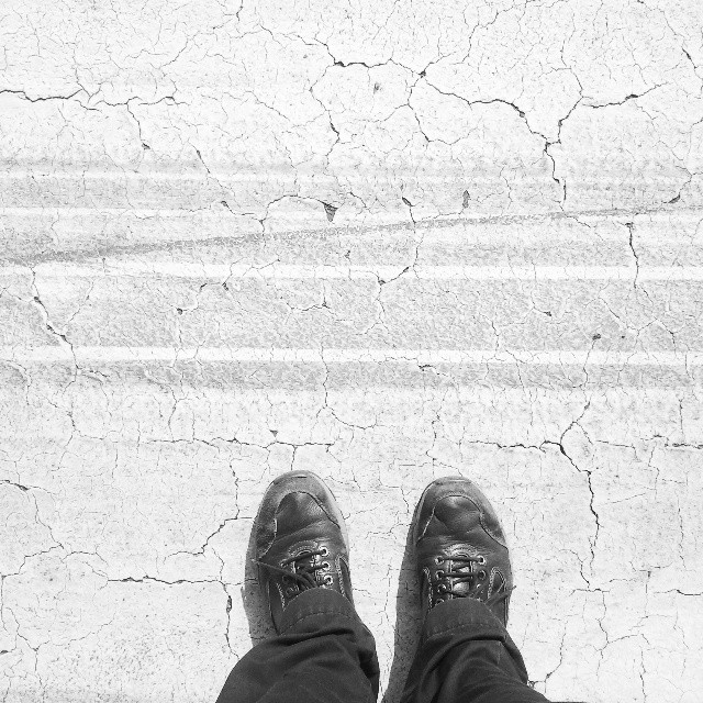 #fromwhereistand (instagram)