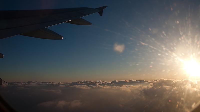 DE7528, PAD - PMI: Wolkendecke über Deutschland