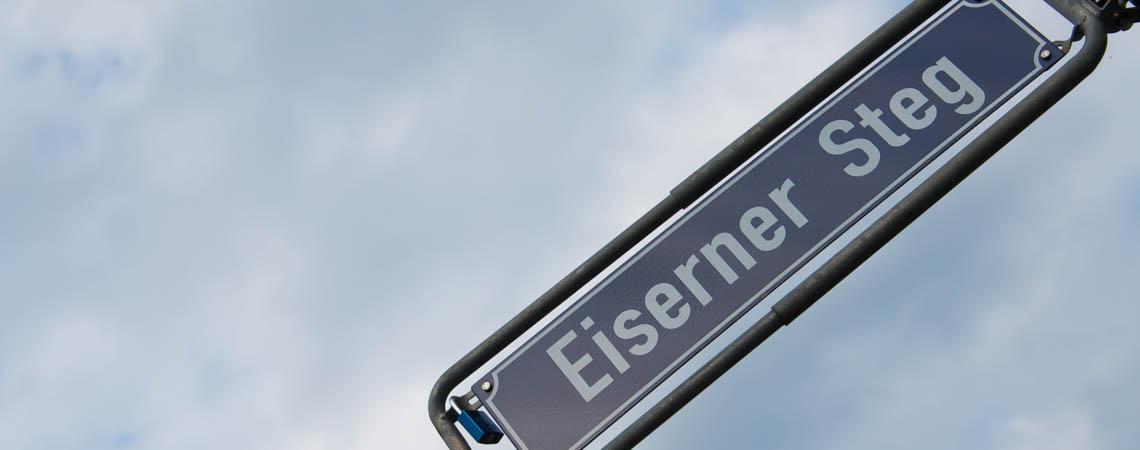 Vorschaubild Franfurt