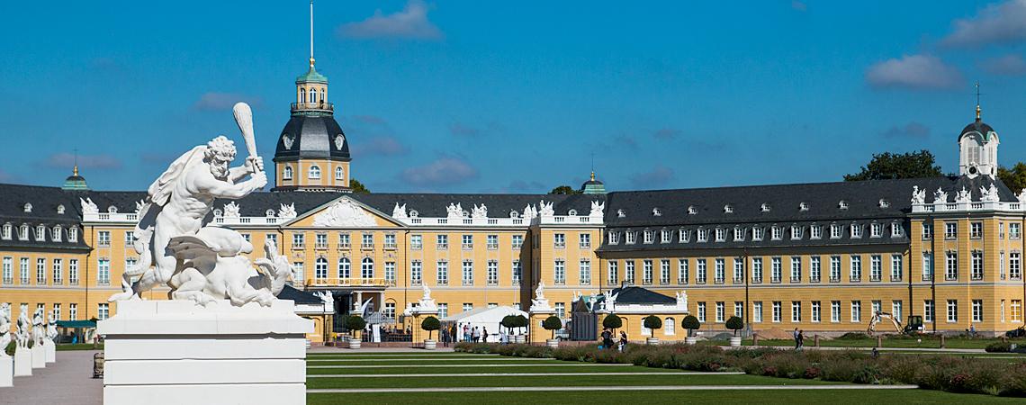 Vorschaubild Blu Experience Sleeping Karlsruhe