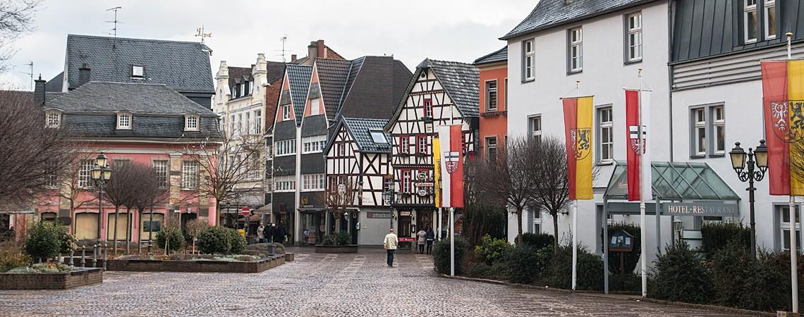 Vorschaubild Ahrweiler