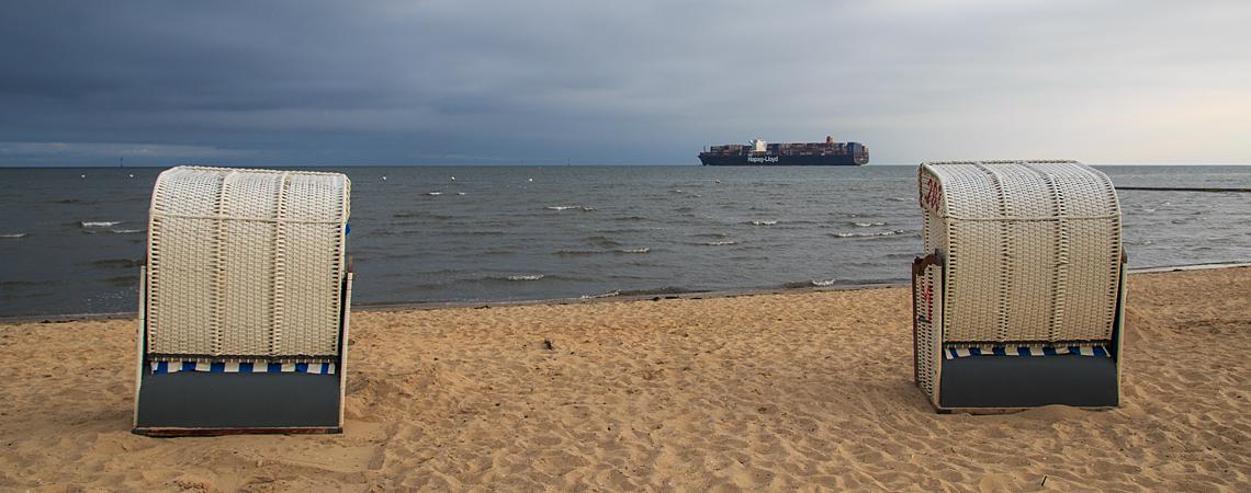 Vorschaubild Cuxhaven