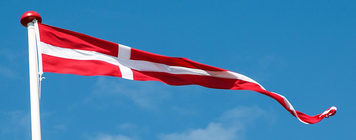 Vorschaubild Dänemark